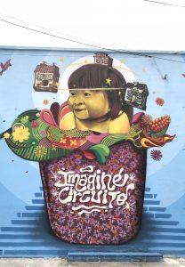 murales bogotà streetart