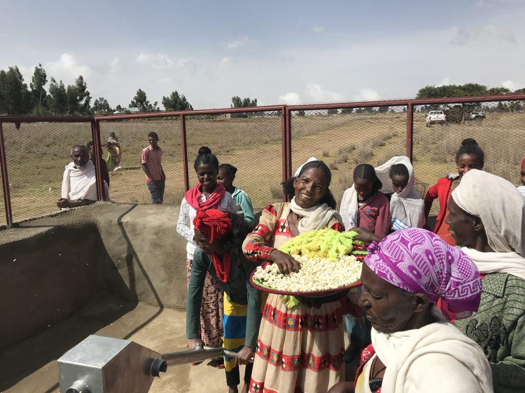 viaggio etiopia