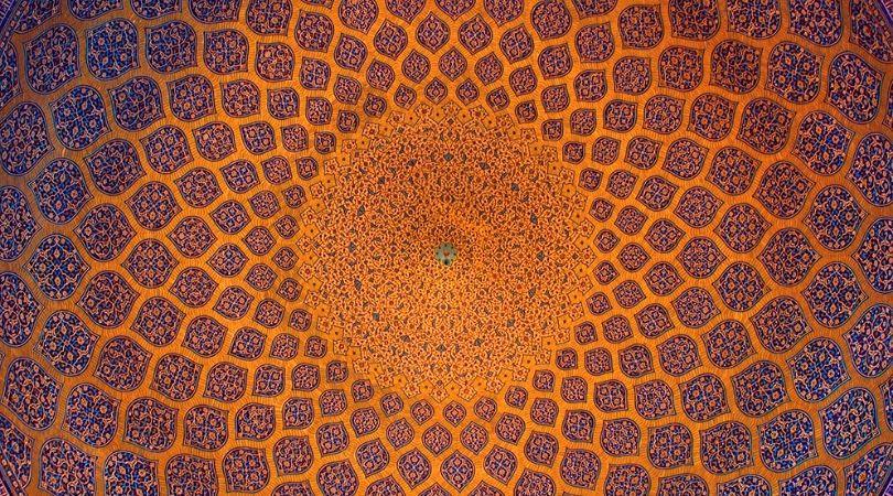 ottenere il visto per viaggiare in Iran