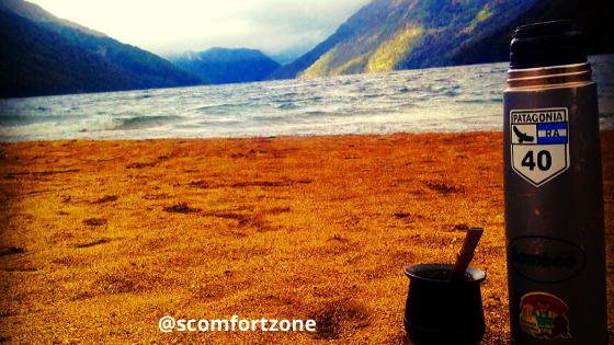 ruta de los 7 lagos Bariloche San Martin de los Andes Patagonia argentina viaggiare e vivere esperienze local raccontate da Sconfort Zone
