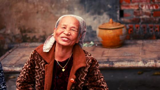 Viaggio e volontariato in Asia Laos e Cambogia il racconto di Giulia Zilibotti una ragazza di Modena