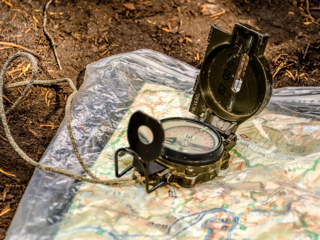 corso per diventare guida ambientale escursionistica