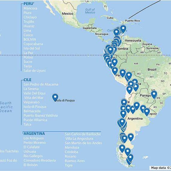 Avventura-sudamericana1